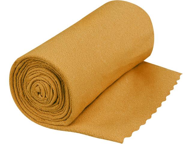 Sea to Summit Airlite Towel XL Orange